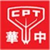 ChungHwa (CPT)